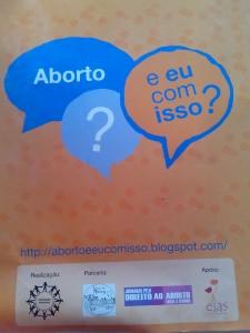aborto 003