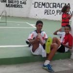escola futebol 001