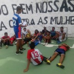 escola futebol 004